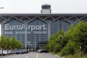 aeroport-de-bale-mulhouse