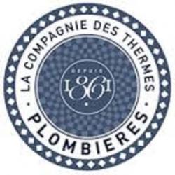 compagnie-thermale-de-plombieres-plombieres-les-bains-14399938390
